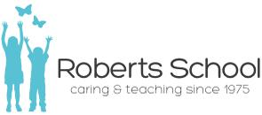 Roberts School